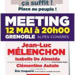 aff_meeting_grenoble(1)