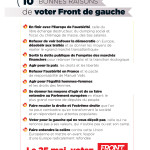 flyer_meeting_grenoble-2