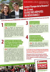 A4_TRACT_BD-1