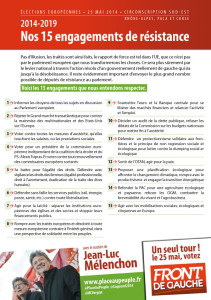A4_TRACT_BD-2
