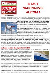 Tract Alstom mai 2014-1