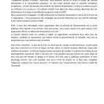 RESOLUTION_adoptée_CN_15juin2014_5