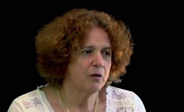 http://73.lepartidegauche.fr/files/2014/07/Nurit-Peled.jpg