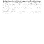 communique CP Savoie-page-002