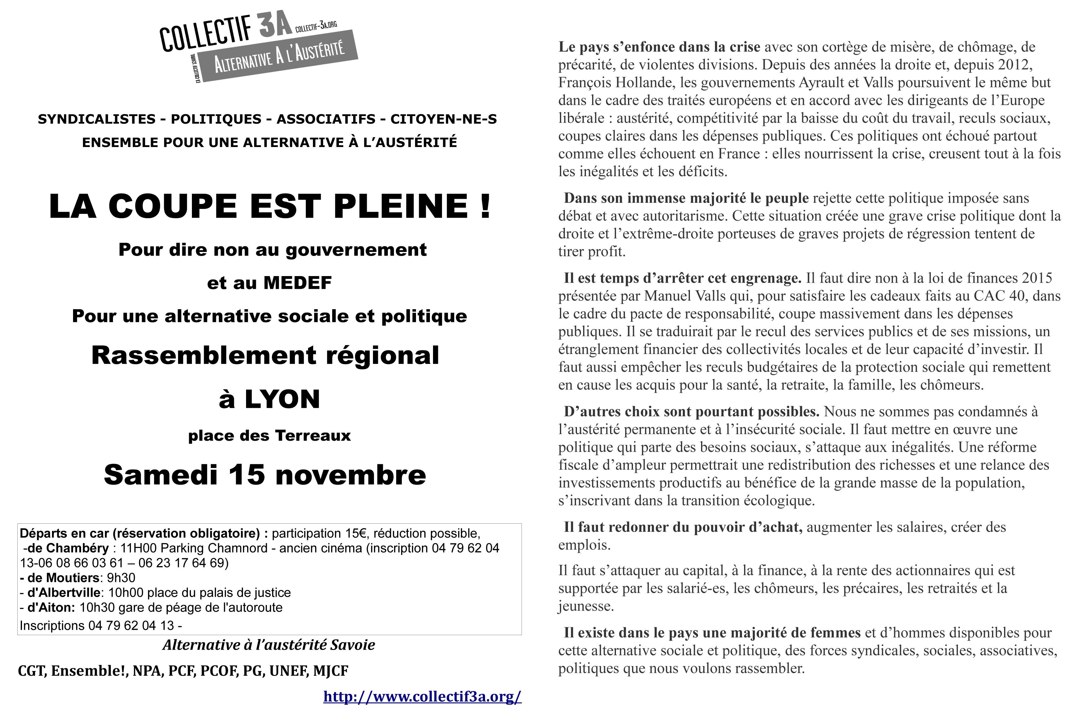 AAA-Savoie-nov-2014