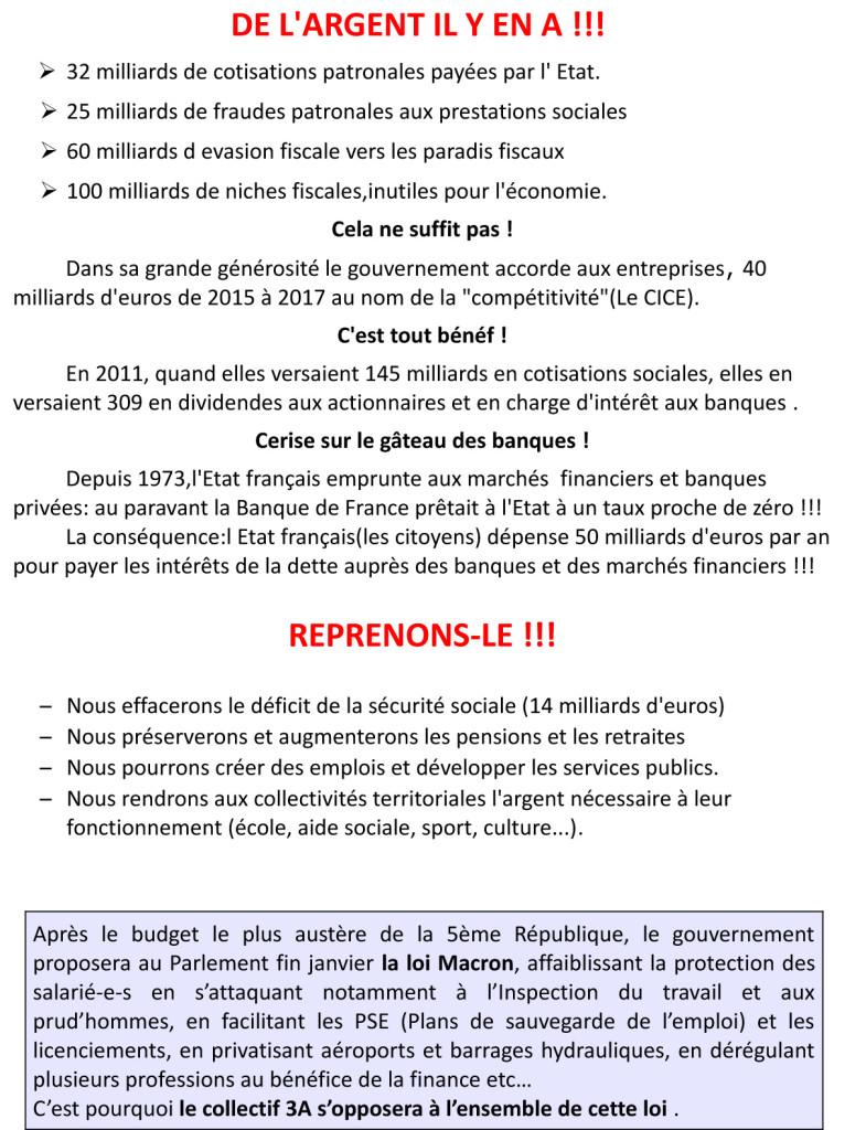 AAA-Chambery-janvier_2