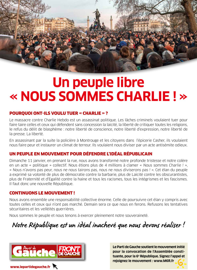 TRACT-PG-charlie-jan-2015-1
