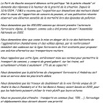 communiqué-pg-01-2015-LT
