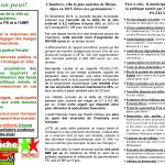 tract finances Chambery fev 2015_1