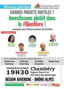 Réunion publique - Chambéry A5 vweb1