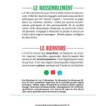 Réunion publique - Chambéry A5 vweb2
