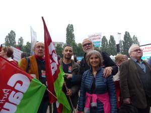 stalingrad groupe