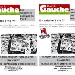 tract réseau salariat-page-001